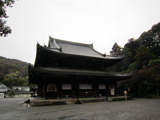 s-泉涌寺
